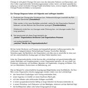 RB-Change-Portfolio.pdf