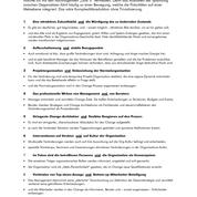 RB-Neun Unds für schnellen Wandel--(Brosch-).pdf