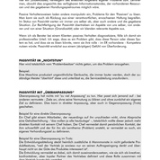 RB-Passives Verhalten s2.pdf